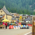 Rally San Martino week end 13-16 settembre